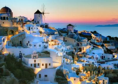 assistenza turistica (3)