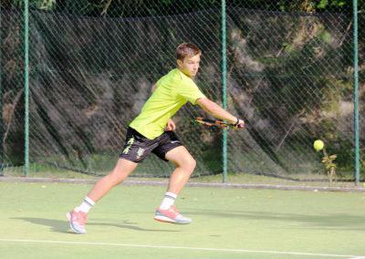 sport-(13)
