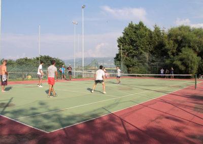 sport-(3)