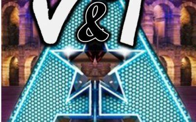 V&T Awards